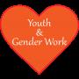 Youth & Women